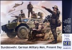 1-35-Bundeswehr-Military-Men-Present-Day-5-fig-