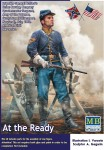 1-35-At-the-Ready-July-1863-1-fig-
