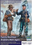 1-35-Family-Reunited-Brother-Meet-Again-2-fig-