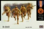 1-35-D-Day-June-61944