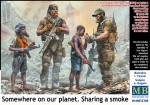 1-35-Sharing-a-smoke-Somewhere-on-our-planet
