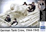1-35-German-tank-crew-1944-1945