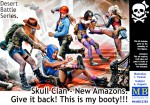 1-35-Skull-Clan-New-Amazons-Give-it-back-This-is-my-booty