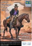 1-35-Outlaw-Gunslinger-series-kit-No-2