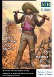 1-35-Outlaw-Gunslinger-series-kit-No-3