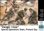 1-35-Danger-Close-Special-Operations-Team-4-fig