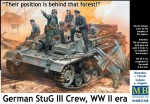 1-35-German-StuG-III-Crew-WWII-era-5-fig-