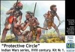 1-35-Protective-Circle-Indian-Wars-series-4-fig