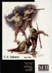 1-35-U-S-Infantry-1944