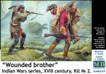 1-35-Wounded-brother-Indian-Wars-series-3-fig-