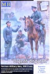 1-35-Urgent-dispatch-German-Military-Men-4-fig-