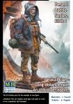 1-35-Skull-Clan-Vadim-Desert-Battle-Series