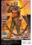 1-35-Skull-Clan-Hanna-Desert-Battle-Series