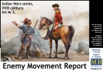 1-35-Enemy-Movement-Report-Indian-Wars-Series
