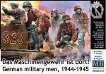 1-35-German-military-men-1944-1945-Das-Maschinengewehr-ist-dort