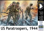 1-35-US-Paratroopers-1944