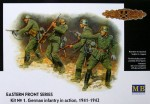 1-35-German-Infantry-in-action-1941-1942
