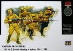 1-35-Soviet-Infantry-in-action-1941-1942