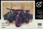 1-35-German-Motorcycle-WWII
