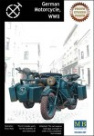 1-35-WWII-German-motorcycle-BMW-R75-with-PE-parts