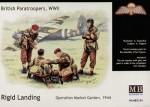 1-35-British-paratroopers-1944-Kit-2