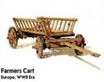 1-35-Farmers-Cart