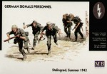 1-35-German-Signals-Personnel-Stalingrad-Summer-1942