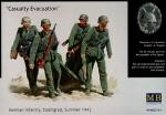 1-35-Casualty-Evacuation-Stalingrad-1942
