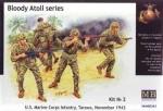 1-35-Bloody-Atol-U-S-Marine-Corps-Infantry-Tarawa-1943