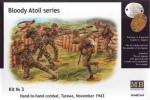 1-35-Bloody-Atol-Hand-to-hand-fight-Tarawa-1943