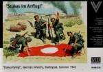 1-35-Stukas-in-Anflug-