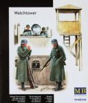 1-35-Watchtower
