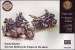 1-35-Kradschutzen-German-motorcycle-troops-on-the-move