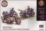 1-35-Kradschutzen-German-motorcycle-troops-on-the-move