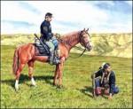 1-35-Yankee-Scout-and-Tracker-U-S-Civil-War-Series