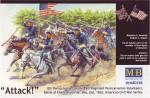 1-35-8th-Pennsylvania-Cavalry-Regiment