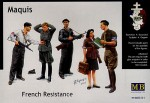 1-35-Maquis-French-Resistance