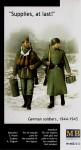 1-35-Supplies-at-last-German-Soldiers-1944-45
