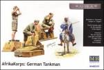 1-35-Deutsches-Afrika-Korps-WWII