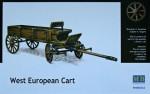 1-35-West-European-Cart