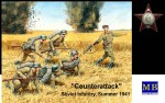 1-35-Counterattack-Soviet-infantry-Summer-1941