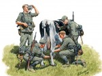 1-35-Operation-Milkman