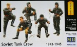 1-35-Soviet-Tank-Crew-1943-1945-5-fig-