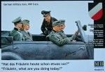 1-35-German-military-men-WW-II-era