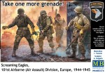 1-35-101st-Airborne-Divis-Europe-1944-45-4-fig