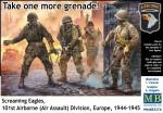 1-35-101st-Airborne-Divis-Europe-1944-45-4-fig