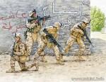 1-35-Iraq-set-1