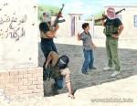 1-35-Iraq-set-2