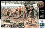 1-35-U-S-artillery-crew