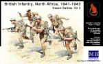 1-35-British-Infantry-North-Africa-1941-1943